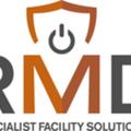RM Donaldson Ltd (@rmd-ups) Avatar