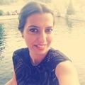 GANlME GÜNAY (@ganimgunay) Avatar