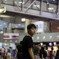 Binh le (@letuanbinh) Avatar