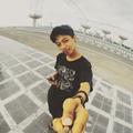 wawan (@wawan_kurigy) Avatar