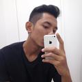 Akmal (@akmalrosli) Avatar