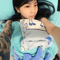 momong  (@momong95) Avatar