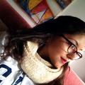 Camila (@yvesstlarry) Avatar