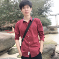 @taing Avatar