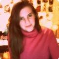 e_savic (@e_savic) Avatar