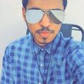 karan (@karan228) Avatar