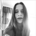 Ralitsa  (@ralitsabehar) Avatar