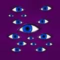 MUNCHLER (@munchler) Avatar