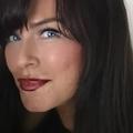 Lisa Marie Walker (@lisamariewalker) Avatar