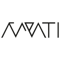 Acreati (@acreati) Avatar