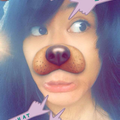 meyfi adinda (@meyfia) Avatar