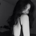 Patricia Mossesgeld (@pattharries) Avatar