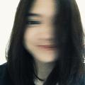 Yulia Perdana (@yuliaperdana) Avatar