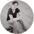 Lisa Kerner (@lisakerner) Avatar