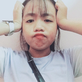 @quynhu0937 Avatar