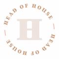 Head of House (@headofhouse) Avatar