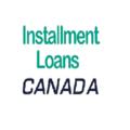 Installment Loans Canada (@installmentloansca) Avatar