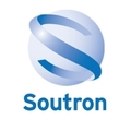 Soutron (@soutron) Avatar