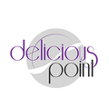 Delicious Point Restaurant (@deliciouspoint) Avatar