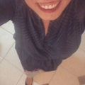 J (@januaceli) Avatar