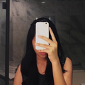 nadine (@geraldineolv) Avatar