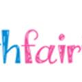 The Booth Fairies (@johnny18) Avatar