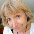 Susan Siciliano diRende (@susdi) Avatar