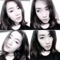Jin (@lan_khong15) Avatar