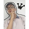 Quang Duong 💓💋 (@quangduong) Avatar