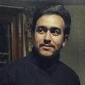 Amine Abdelaoui (@amineabdelaoul1) Avatar