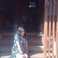 Mica Yambao (@micayambao) Avatar