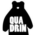 Quadrin (@quadrin) Avatar