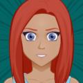 @sherlie24 Avatar