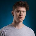 Steven Sumpton (@stevesumpton) Avatar
