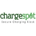 CHARGESPOT (@chargespot) Avatar