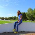 Evgenya Srh  (@evgenyasrh) Avatar
