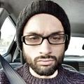 Brian Livori (@brianlivori) Avatar