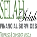 Selah Financial Services, Inc. (@selahfs0) Avatar