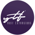 YTF Hair Extensions (@ytfhairextensions) Avatar