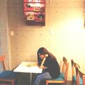 Joo joo (@pussinsandals) Avatar