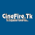 http://cinefire.tk (@cinefire) Avatar