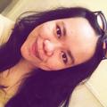yessika sisilia (@yessikachika) Avatar