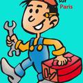 plombier sur paris (@zoomx) Avatar