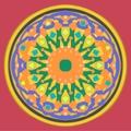 bagindawisnuwardhana (@wisnuwardhana) Avatar