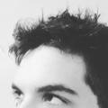 Xacobe Vilas G (@cobraws) Avatar