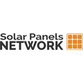 Solar Panels Network USA (@solarpanelsnetworkusa) Avatar