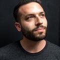 Matt Brodeur (@mrbrodeur) Avatar