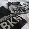 hbknbars