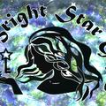@bright_star_gifts Avatar