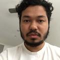 Fariz Hanapiah (@farizhanapiah_) Avatar